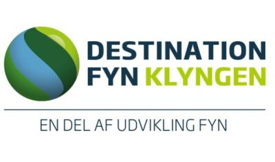 Destination Klyngen